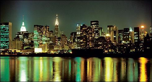 newyorknotte4