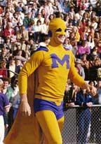 Madisonman-Fans