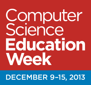 CSEdWeek_logo_square_red_RGB