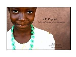 eli-j-segal_siupporting-material_sarita-hartz_promotional-flyer-3