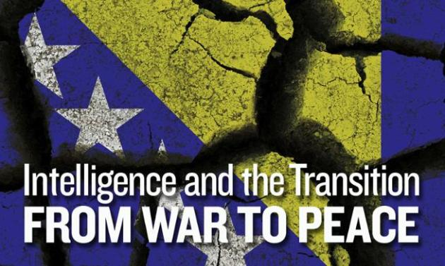 war-to-peace-conference-graphic-655x393