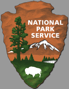 NPS-logo-color.jpg