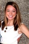 Riley Alexander ('15)