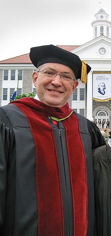 wendelken graduation 2007 - Version 2